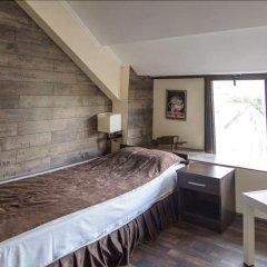 Отель Art Hotel Болгария, Варна - отзывы, цены и фото номеров - забронировать отель Art Hotel онлайн фото 3