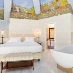 Отель Ortea Palace Luxury Hotel Италия, Сиракуза - отзывы, цены и фото номеров - забронировать отель Ortea Palace Luxury Hotel онлайн спа фото 2