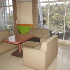 Отель Palagya Hotel & Restaurant Непал, Катманду - отзывы, цены и фото номеров - забронировать отель Palagya Hotel & Restaurant онлайн интерьер отеля