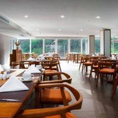 Отель Balihai Bay Pattaya питание фото 2