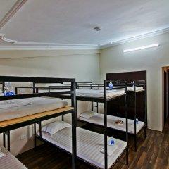 Отель Hoang Ha Sapa Hotel Вьетнам, Шапа - отзывы, цены и фото номеров - забронировать отель Hoang Ha Sapa Hotel онлайн детские мероприятия