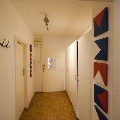 Апартаменты Heart of Vienna - Apartments интерьер отеля фото 3