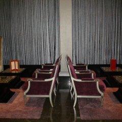 Отель Vincci Palace развлечения