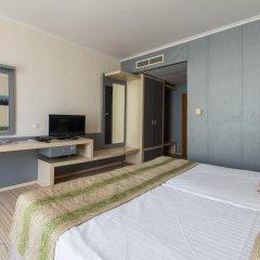 Отель SOL Marina Palace комната для гостей
