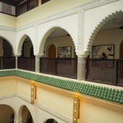 Отель Dar Si Aissa Suites & Spa Марокко, Марракеш - отзывы, цены и фото номеров - забронировать отель Dar Si Aissa Suites & Spa онлайн городской автобус