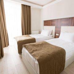 Narven Termal Kasaba Турция, Болу - отзывы, цены и фото номеров - забронировать отель Narven Termal Kasaba онлайн комната для гостей фото 3