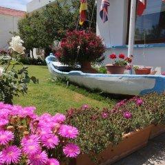 Rota Butik Hotel Турция, Карабурун - отзывы, цены и фото номеров - забронировать отель Rota Butik Hotel онлайн фото 2