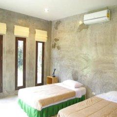 Отель Moragot Resort комната для гостей