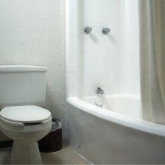 Fénix Beds Hostel ванная
