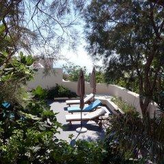 Отель Merovigla Studios Греция, Остров Санторини - отзывы, цены и фото номеров - забронировать отель Merovigla Studios онлайн фото 13