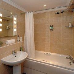 Отель Fountain Court Apartments - Grove Executive Великобритания, Эдинбург - отзывы, цены и фото номеров - забронировать отель Fountain Court Apartments - Grove Executive онлайн фото 2
