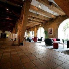 Отель Admiral Германия, Мюнхен - 1 отзыв об отеле, цены и фото номеров - забронировать отель Admiral онлайн помещение для мероприятий
