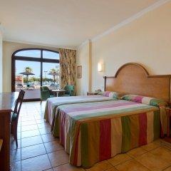 Hotel IPV Palace & Spa комната для гостей фото 3