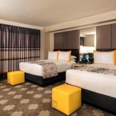 Отель Caesars Palace США, Лас-Вегас - 8 отзывов об отеле, цены и фото номеров - забронировать отель Caesars Palace онлайн фото 5