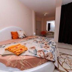 Отель Sandanski Peak Guest Rooms Болгария, Сандански - отзывы, цены и фото номеров - забронировать отель Sandanski Peak Guest Rooms онлайн фото 3