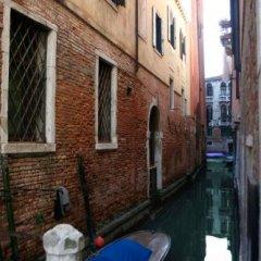 Отель Ai Sognatori Venezia Италия, Венеция - отзывы, цены и фото номеров - забронировать отель Ai Sognatori Venezia онлайн фото 7