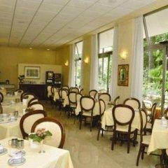 Отель Terme Villa Piave Италия, Абано-Терме - отзывы, цены и фото номеров - забронировать отель Terme Villa Piave онлайн питание