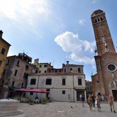Отель Campo Frari Италия, Венеция - отзывы, цены и фото номеров - забронировать отель Campo Frari онлайн фото 2