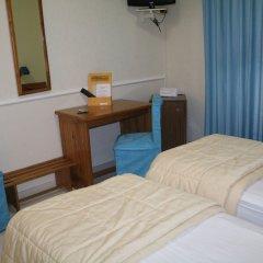 Отель Marinella Италия, Пиццо - отзывы, цены и фото номеров - забронировать отель Marinella онлайн удобства в номере фото 2