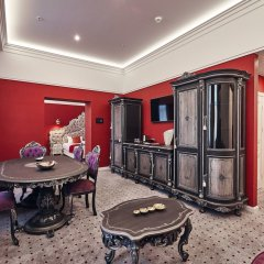 Grand Hotel Lviv Luxury & SPA детские мероприятия фото 2