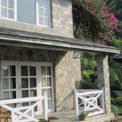 Отель The Begnas Lake Resort & Villas Непал, Лехнат - отзывы, цены и фото номеров - забронировать отель The Begnas Lake Resort & Villas онлайн фото 2