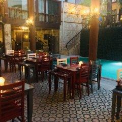 Mediterra Art Hotel Турция, Анталья - 4 отзыва об отеле, цены и фото номеров - забронировать отель Mediterra Art Hotel онлайн питание фото 2