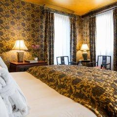 Отель Ca Maria Adele комната для гостей фото 4