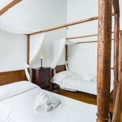 Отель Avila Palace - Piazza Navona комната для гостей фото 4