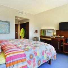 Solo Sokos Hotel Estoria комната для гостей фото 4