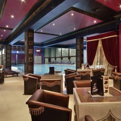 Отель Ramada Sofia City Center фото 14