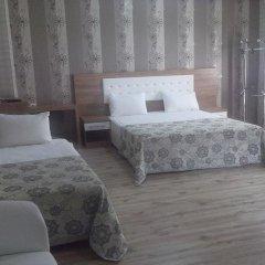 Turistik Hotel Турция, Диярбакыр - отзывы, цены и фото номеров - забронировать отель Turistik Hotel онлайн комната для гостей