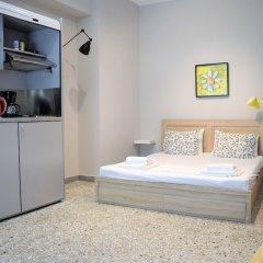 Отель Monastiraki Place Греция, Афины - отзывы, цены и фото номеров - забронировать отель Monastiraki Place онлайн детские мероприятия фото 2