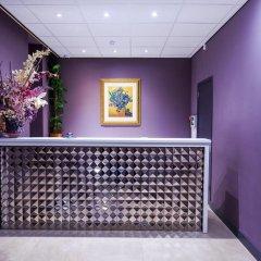 Отель De Looier Нидерланды, Амстердам - 1 отзыв об отеле, цены и фото номеров - забронировать отель De Looier онлайн спа