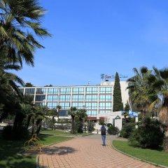 Сочи-Бриз Отель фото 2