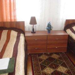 Отель Sweet House Guest house Кыргызстан, Каракол - отзывы, цены и фото номеров - забронировать отель Sweet House Guest house онлайн комната для гостей