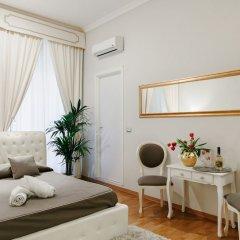 Отель Domus Via Veneto Италия, Рим - 1 отзыв об отеле, цены и фото номеров - забронировать отель Domus Via Veneto онлайн фото 6