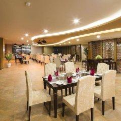 Апартаменты Beach Front Apartments Nha Trang питание