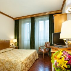 Hotel Marconi комната для гостей фото 3