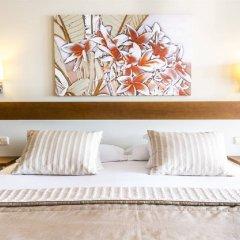 Отель Tui Magic Life Fuerteventura Испания, Джандия-Бич - отзывы, цены и фото номеров - забронировать отель Tui Magic Life Fuerteventura онлайн комната для гостей фото 2