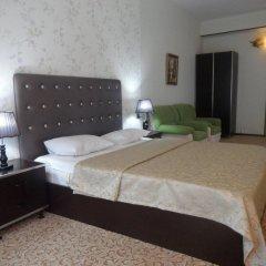 Отель Avand Азербайджан, Баку - - забронировать отель Avand, цены и фото номеров комната для гостей фото 4