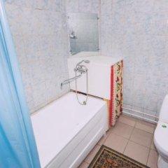 Гостиница Domvgeche в Шерегеше отзывы, цены и фото номеров - забронировать гостиницу Domvgeche онлайн Шерегеш ванная