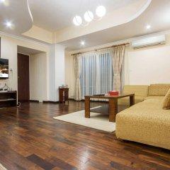 Отель Retreat Serviced Apartment Непал, Катманду - отзывы, цены и фото номеров - забронировать отель Retreat Serviced Apartment онлайн комната для гостей фото 5