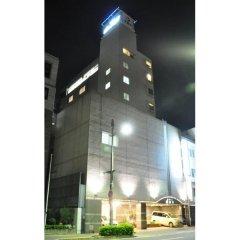 Hotel Hakusuien Минамиавадзи фото 2