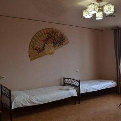 Гостиница Aparthotel Flora Украина, Харьков - отзывы, цены и фото номеров - забронировать гостиницу Aparthotel Flora онлайн детские мероприятия фото 2