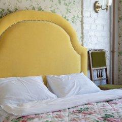 Гостиница Метрополис комната для гостей фото 5