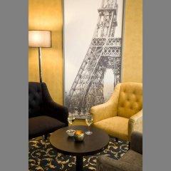 Gildors Hotel Atmosphère интерьер отеля