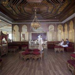 Отель Crystal Palace Luxury Resort & Spa - All Inclusive Сиде помещение для мероприятий