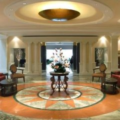 Отель The Claridges New Delhi фото 19