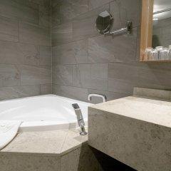 Hotel Venue G ванная фото 2