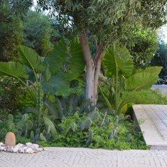 Отель B&B Il Faro Сиракуза фото 9